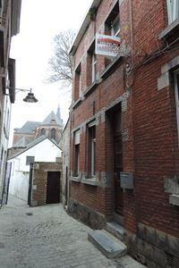 Image 2 : Maison à 7000 MONS (Belgique) - Prix 115.000 €