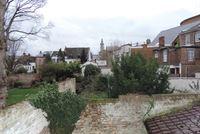 Image 3 : Maison à 7000 MONS (Belgique) - Prix 115.000 €
