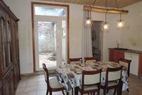 Image 5 : Maison à 7000 MONS (Belgique) - Prix 115.000 €