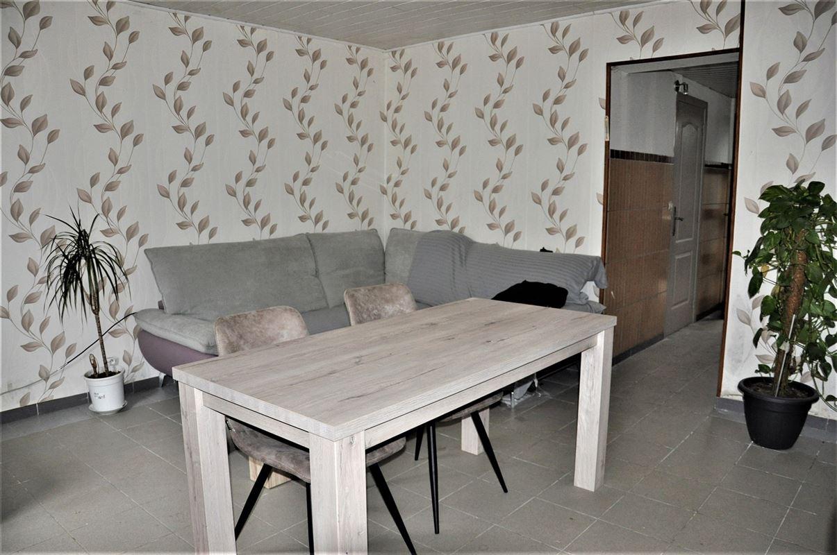 Image 2 : Maison à 7012 JEMAPPES (Belgique) - Prix 65.000 €