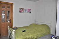 Image 6 : Maison à 7012 JEMAPPES (Belgique) - Prix 65.000 €