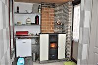 Image 7 : Maison à 7012 JEMAPPES (Belgique) - Prix 65.000 €