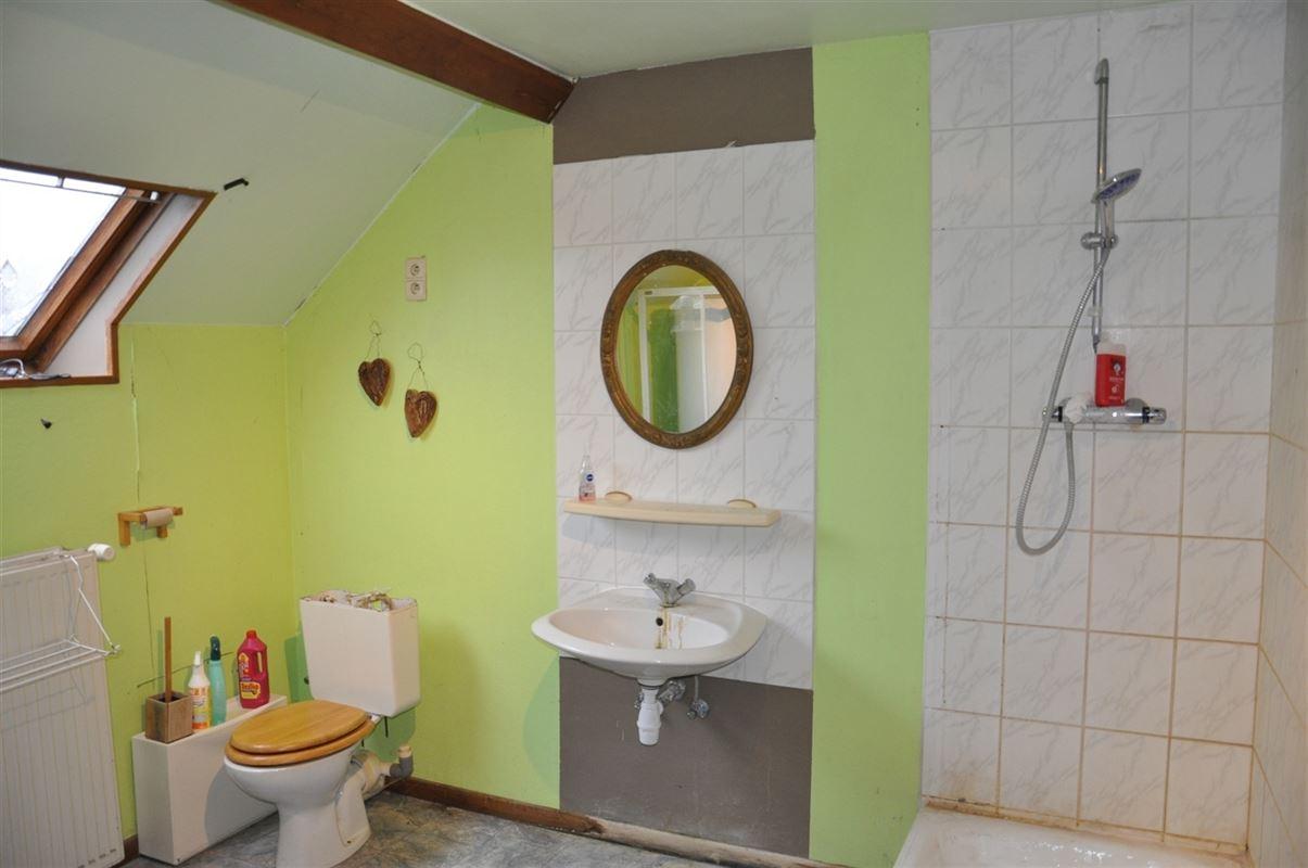 Image 17 : Maison à 7370 BLAUGIES (Belgique) - Prix 190.000 €