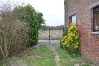 Image 18 : Maison à 7370 BLAUGIES (Belgique) - Prix 190.000 €