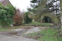 Image 19 : Maison à 7370 BLAUGIES (Belgique) - Prix 190.000 €
