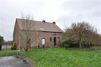 Image 2 : Maison à 7370 BLAUGIES (Belgique) - Prix 190.000 €