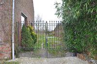 Image 3 : Maison à 7370 BLAUGIES (Belgique) - Prix 190.000 €