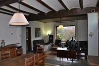 Image 5 : Maison à 7370 BLAUGIES (Belgique) - Prix 190.000 €