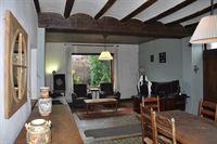 Image 7 : Maison à 7370 BLAUGIES (Belgique) - Prix 190.000 €