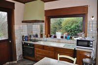 Image 8 : Maison à 7370 BLAUGIES (Belgique) - Prix 190.000 €