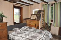 Image 12 : Maison à 7370 BLAUGIES (Belgique) - Prix 190.000 €