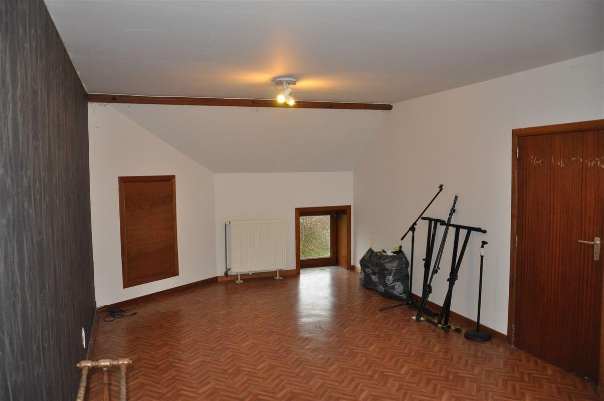 Image 13 : Maison à 7370 BLAUGIES (Belgique) - Prix 190.000 €