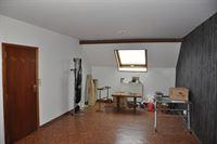 Image 14 : Maison à 7370 BLAUGIES (Belgique) - Prix 190.000 €
