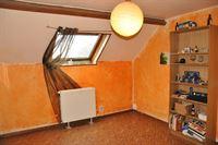 Image 15 : Maison à 7370 BLAUGIES (Belgique) - Prix 190.000 €