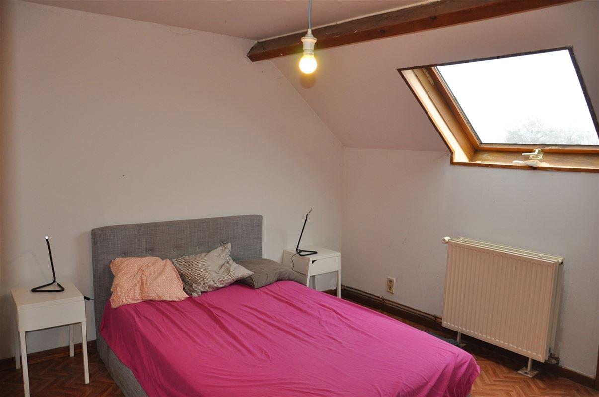 Image 16 : Maison à 7370 BLAUGIES (Belgique) - Prix 190.000 €