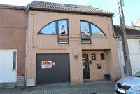 Image 1 : Maison à 7340 COLFONTAINE (Belgique) - Prix 190.000 €