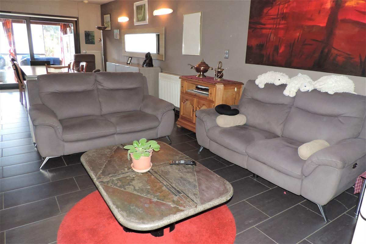 Image 3 : Maison à 7340 COLFONTAINE (Belgique) - Prix 190.000 €