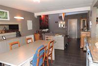 Image 5 : Maison à 7340 COLFONTAINE (Belgique) - Prix 190.000 €
