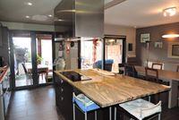 Image 6 : Maison à 7340 COLFONTAINE (Belgique) - Prix 190.000 €