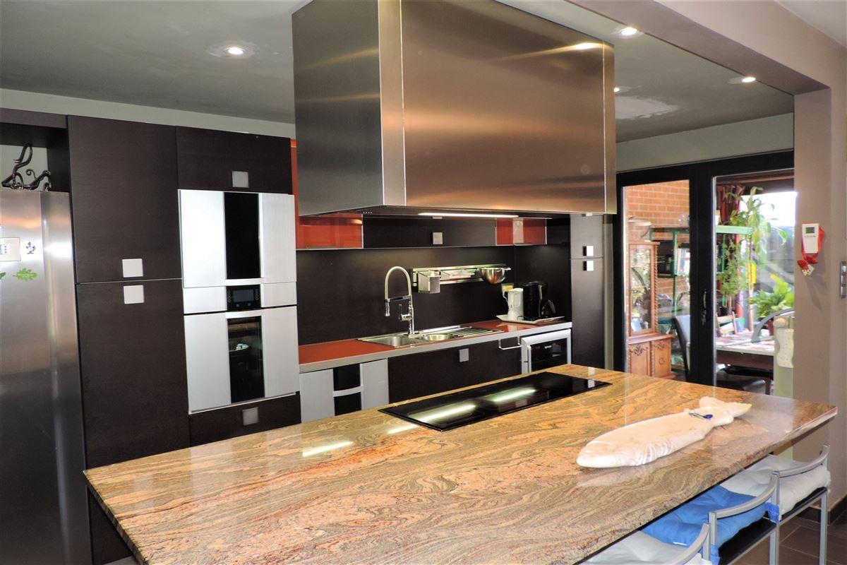 Image 7 : Maison à 7340 COLFONTAINE (Belgique) - Prix 190.000 €