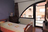 Image 8 : Maison à 7340 COLFONTAINE (Belgique) - Prix 190.000 €