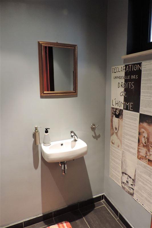 Image 9 : Maison à 7340 COLFONTAINE (Belgique) - Prix 190.000 €
