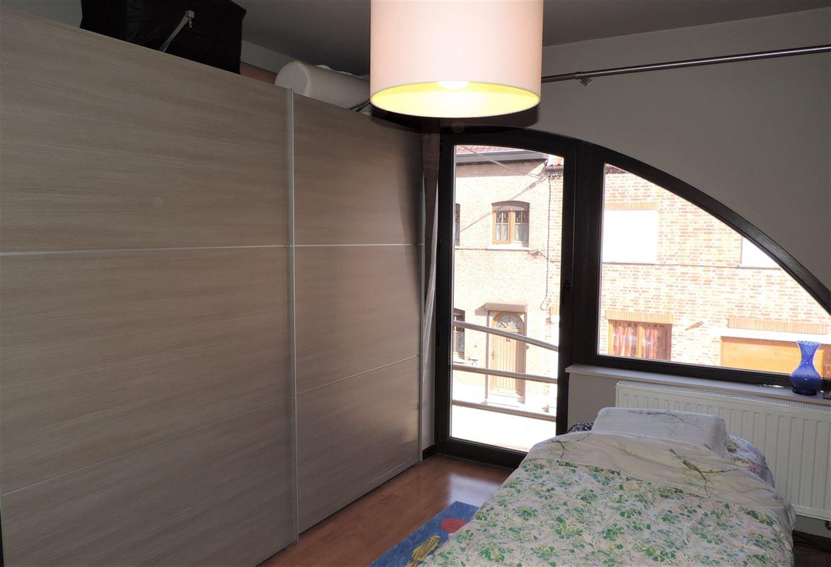 Image 10 : Maison à 7340 COLFONTAINE (Belgique) - Prix 190.000 €