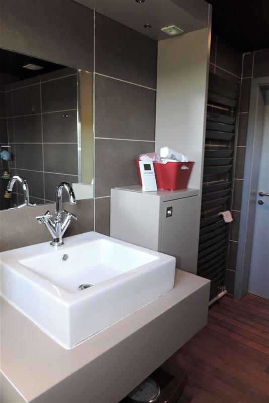Image 11 : Maison à 7340 COLFONTAINE (Belgique) - Prix 190.000 €