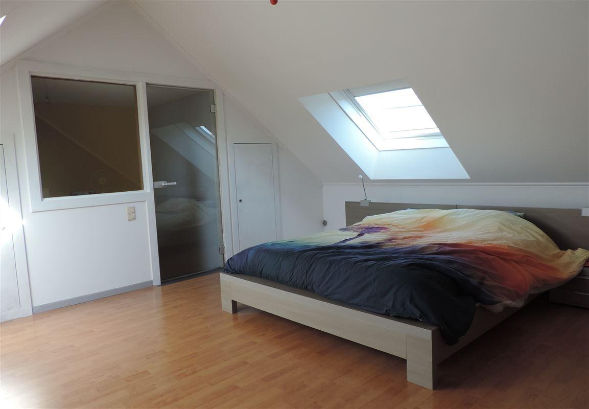 Image 12 : Maison à 7340 COLFONTAINE (Belgique) - Prix 190.000 €