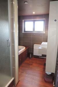 Image 13 : Maison à 7340 COLFONTAINE (Belgique) - Prix 190.000 €