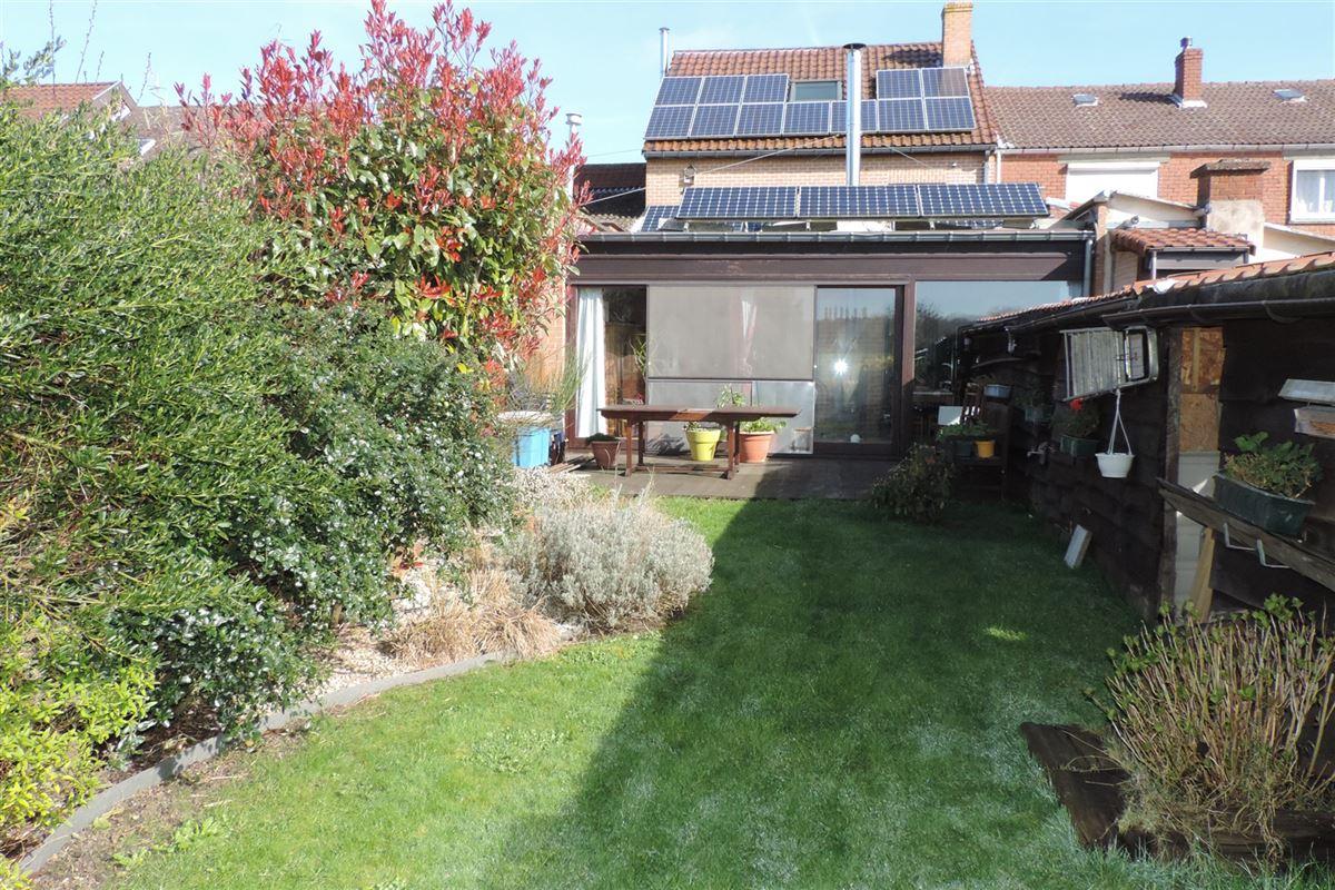 Image 14 : Maison à 7340 COLFONTAINE (Belgique) - Prix 190.000 €