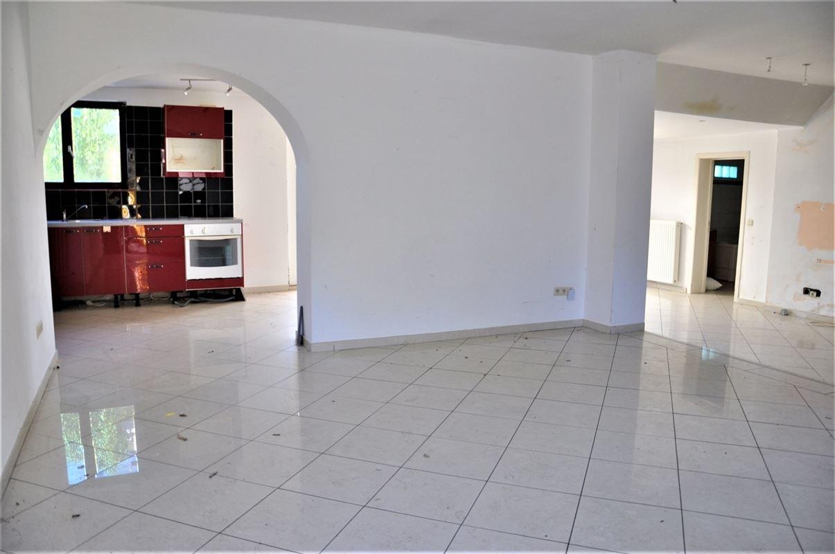 Image 2 : Maison à 7141 CARNIÈRES (Belgique) - Prix 75.000 €