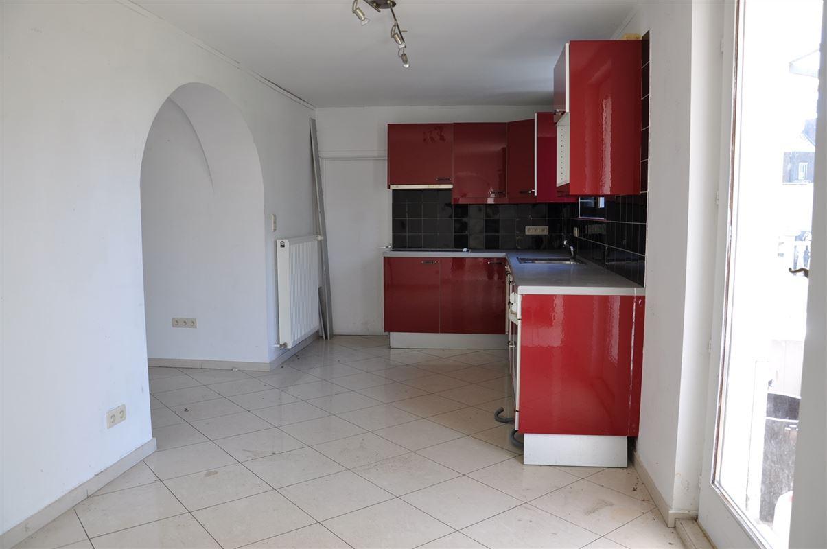 Image 3 : Maison à 7141 CARNIÈRES (Belgique) - Prix 75.000 €