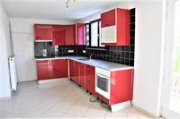 Image 4 : Maison à 7141 CARNIÈRES (Belgique) - Prix 75.000 €