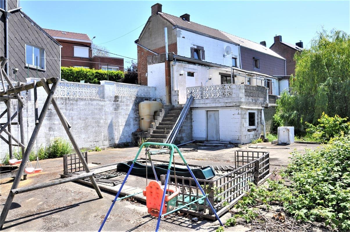 Image 9 : Maison à 7141 CARNIÈRES (Belgique) - Prix 75.000 €