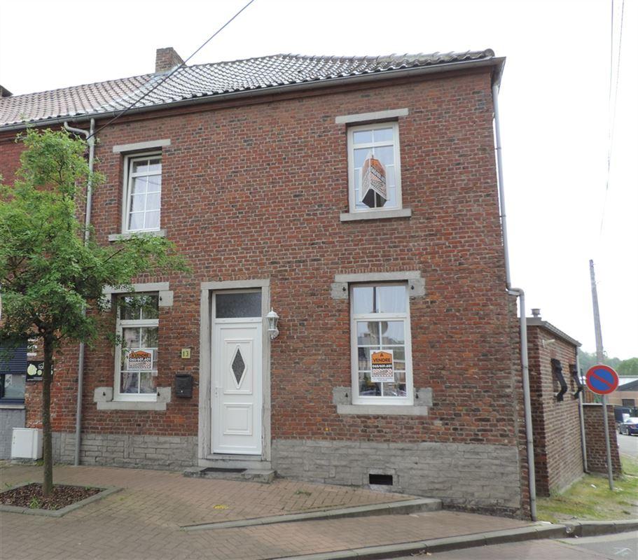 Image 1 : Maison à 7340 COLFONTAINE (Belgique) - Prix 145.000 €