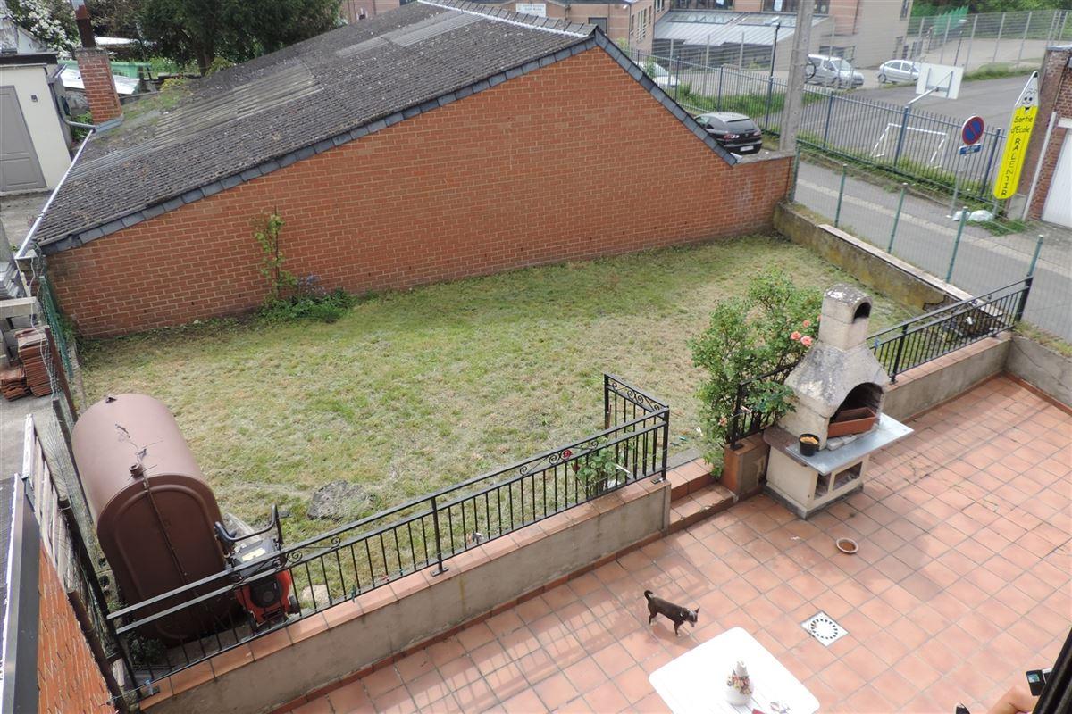 Image 2 : Maison à 7340 COLFONTAINE (Belgique) - Prix 145.000 €