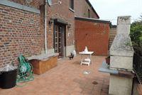 Image 3 : Maison à 7340 COLFONTAINE (Belgique) - Prix 145.000 €