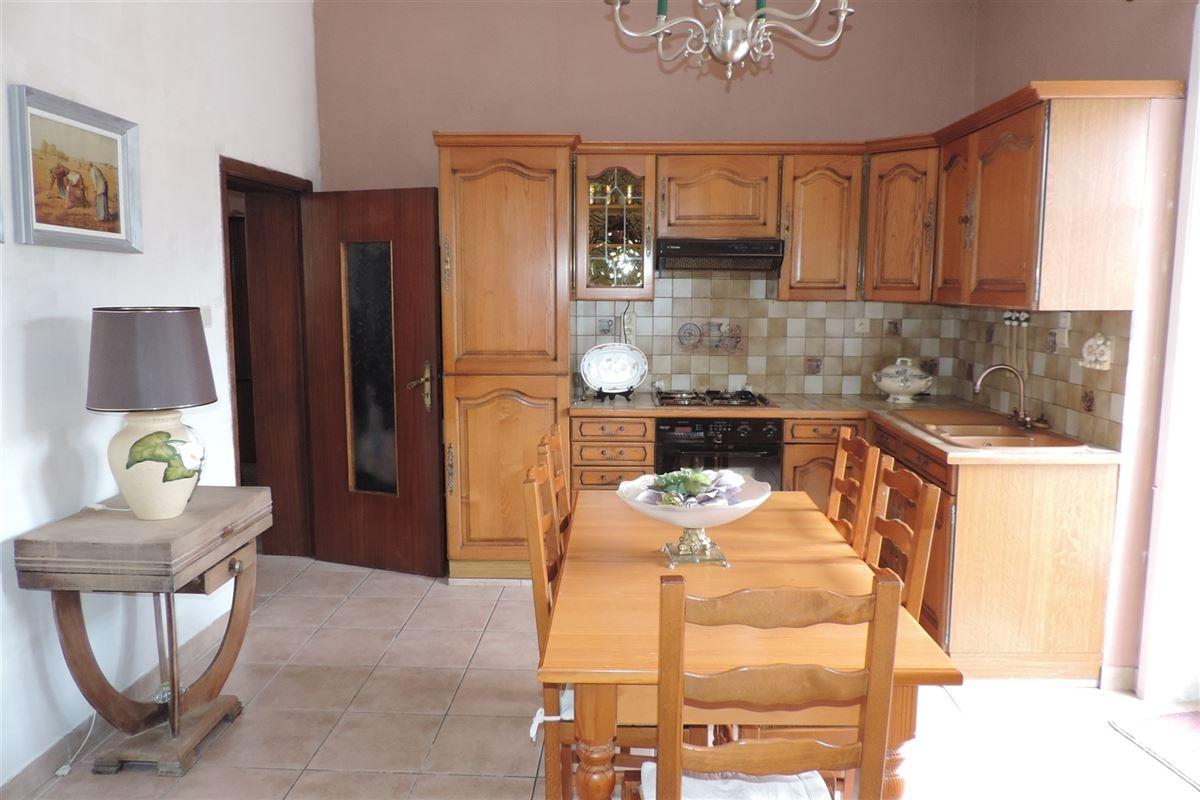 Image 4 : Maison à 7340 COLFONTAINE (Belgique) - Prix 145.000 €