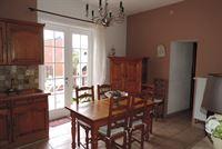 Image 5 : Maison à 7340 COLFONTAINE (Belgique) - Prix 145.000 €