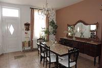 Image 6 : Maison à 7340 COLFONTAINE (Belgique) - Prix 145.000 €