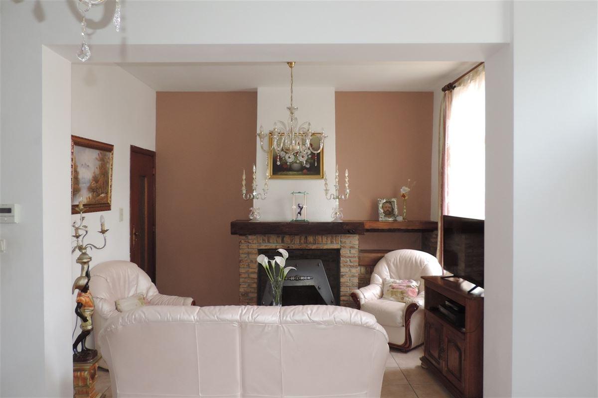 Image 7 : Maison à 7340 COLFONTAINE (Belgique) - Prix 145.000 €