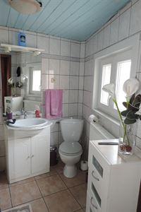 Image 8 : Maison à 7340 COLFONTAINE (Belgique) - Prix 145.000 €