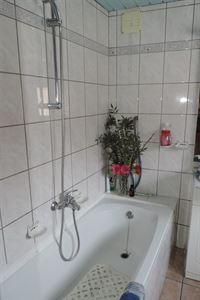 Image 9 : Maison à 7340 COLFONTAINE (Belgique) - Prix 145.000 €