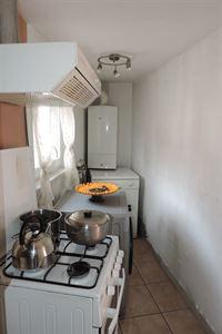 Image 10 : Maison à 7340 COLFONTAINE (Belgique) - Prix 145.000 €