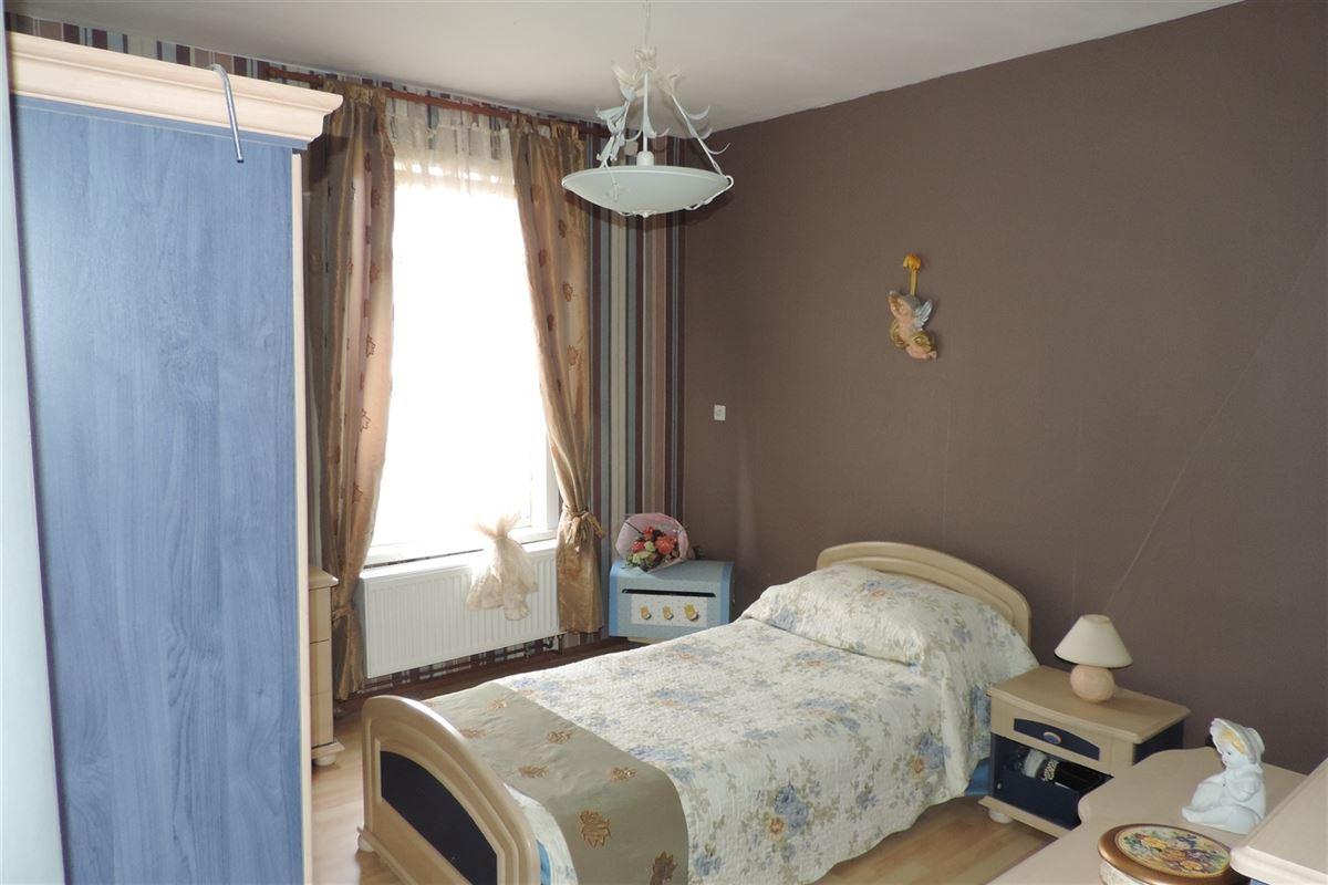 Image 11 : Maison à 7340 COLFONTAINE (Belgique) - Prix 145.000 €