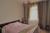 Image 12 : Maison à 7340 COLFONTAINE (Belgique) - Prix 145.000 €