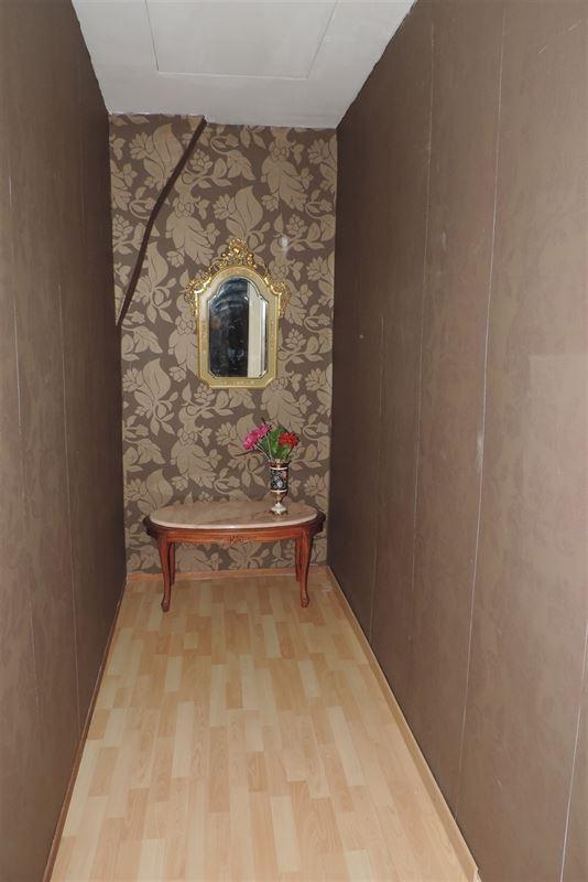 Image 13 : Maison à 7340 COLFONTAINE (Belgique) - Prix 145.000 €