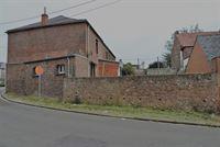 Image 14 : Maison à 7340 COLFONTAINE (Belgique) - Prix 145.000 €