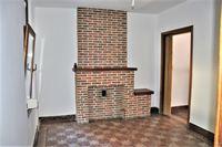 Image 4 : Maison à 7012 JEMAPPES (Belgique) - Prix 99.000 €